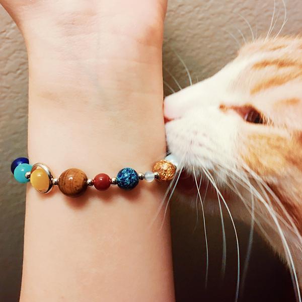 apollo space bracelet - photo #46
