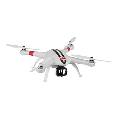 AEE AP9 GPS Drone