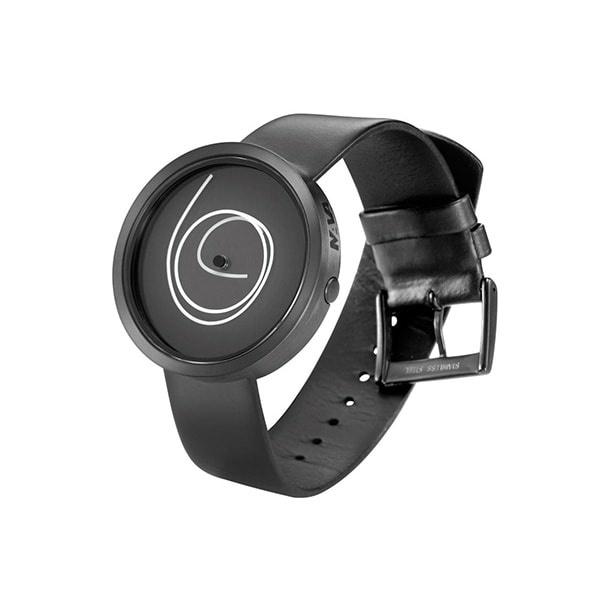 Ora Unica Wristwatch