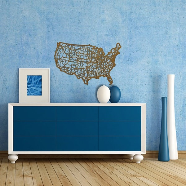 product image for Oak State Art