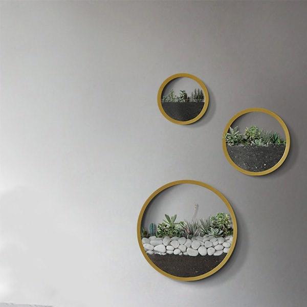 Wall Planters Apollobox