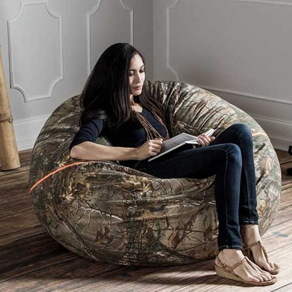 Cool Bean Bag Chair Usa Cjindustries Chair Design For Home Cjindustriesco