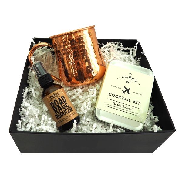 Apollo Box Gift Card - ApolloBox