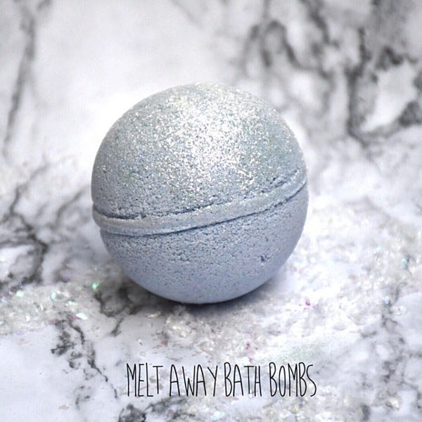 product image for Holo Bath Bomb