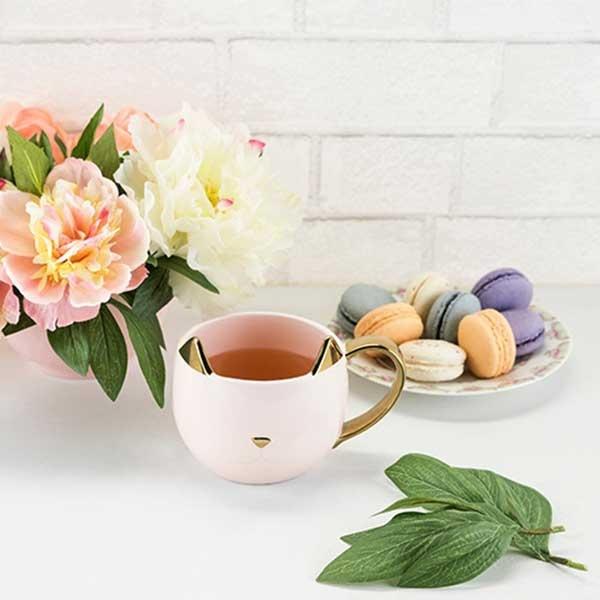 product image for Chloe Cat Mug