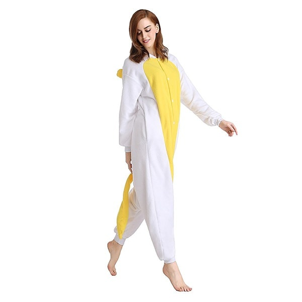 ... product thumbnail image for Unisex Unicorn Onesie Costume Kigurumi  Pajamas ... 3d63d0067